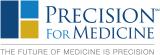 Precision For Medicine at World Precision Medicine Congress USA 2016