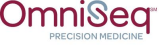 OmniSeq at World Precision Medicine Congress USA 2016