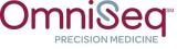 OmniSeq at World Precision Medicine Congress USA 2016