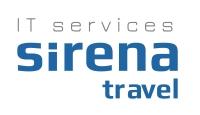 Sirena-Travel at Aviation Show MENASA 2016