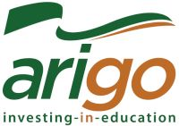 "ARIGO INVESTMENTS AFRICA ""INVESTING IN EDUCATION"" at The Digital Education Show Africa 2016"