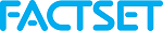 FactSet at The Trading Show London 2017