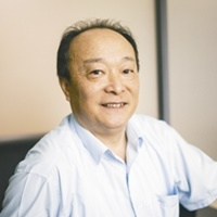 Mr Kading Liu, Chief Planner, Shenzhen Metro Group Co