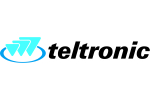 Teltronic at Middle East Rail 2016