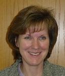 Dr Marion F. Gruber, Director, OVRR, CBER, FDA