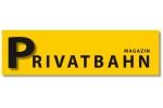 Privatbahn Magazine, partnered with World Metrorail Congress 2017