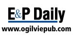 E&P Daily, partnered with World National Oil Companies Congress