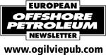 European Offshore Petroleum Newsletter, partnered with World National Oil Companies Congress