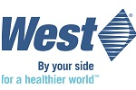 West Pharmaceutical Services at World Vaccine Congress US 2016
