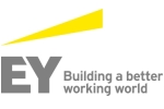 Ernst & Young at World National Oil Companies Congress