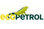 Ecopetrol at World National Oil Companies Congress