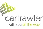 CarTrawler at Air Retail Show 2016