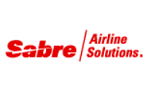 Sabre Airline Solutions at World Low Cost Airlines Congress 2016