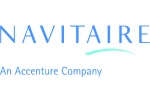 Navitaire at Aviation IT Show Asia 2016