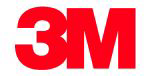 3M Health Care Ltd at World Vaccine Congress Europe