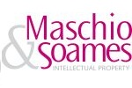 Maschio & Soames IP Limited at European Antibody Congress