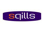 Sqills at Rail Revenue World Congress 2017