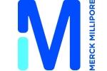 Millipore at World Stem Cells & Regenerative Medicine Congress