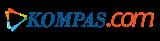 Kompas.com at Cards & Payments Indonesia 2016