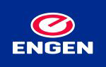 Engen Petroleum Ltd at Africa Rail 2016