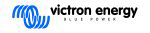 Victron Energy, exhibiting at Energy Storage Africa 2016