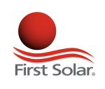 First Solar South Africa at The Lighting Show Africa 2016