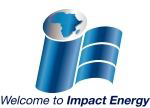 Impact Energy Pty Ltd at The Solar Show Africa 2016