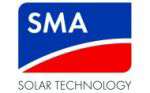 SMA Solar Technology AG at Power & Electricity World Africa 2017