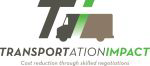 Transportation Impact LLC at Home Delivery World 2016