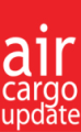 Air Cargo Update, partnered with Air Retail Show Americas 2016