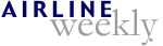 Airline Weekly, partnered with Aviation IT Show Americas