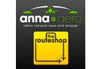anna.aero (Airline Network News & Analysis) at Air Retail Show Americas 2016