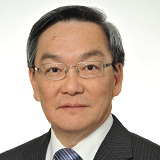 TC Chew, President, Global Business & Operations, Samsung C&T Corporation