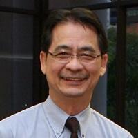 Mr Vincent Tan at Asia Pacific Rail 2017