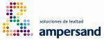 ampersand at Mexico's Customer Festival 2016