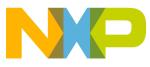 NXP Semiconductors at Seamless 2017
