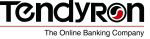 Tendyron Corp. at Cards & Payments Asia 2016