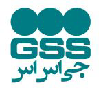 GSS International Group at Cards & Payments Middle East 2016