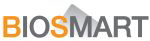 Biosmart at Cards & Payments Middle East 2016