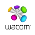 Wacom Europe GmbH at Digital ID World Africa 2016