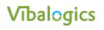 Vibalogics GmbH at World Vaccine Congress Europe