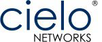 Cielo Networks at The Trading Show Chicago 2015