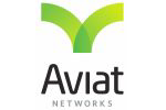 Aviat Networks at Trading Show Chicago 2016