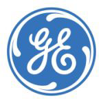 GE Transportation, sponsor of The Cargo Show Africa 2015