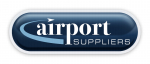 Airport Suppliers at Aviation Festival Asia 2017