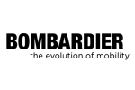 Bombardier at Africa Ports and Harbours Show 2016