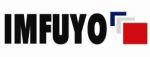 Imfuyo Projects (Pty) Ltd at The Cargo Show Africa 2015