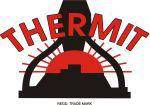 The India Thermit Corporation at Africa Ports and Harbours Show 2016