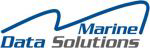 Marine Data Solutions at Aviation Festival Africa 2015