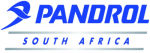 Pandrol at Africa Rail 2016
